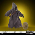 STAR WARS THE VINTAGE COLLECTION 3.75 INCH OFFWORLD JAWA ARVALA 7 Figure oop 5