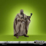 STAR WARS THE VINTAGE COLLECTION LUCASFILM FIRST 50 YEARS 3.75 INCH TUSKEN RAIDER oop 2