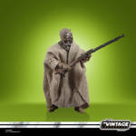STAR WARS THE VINTAGE COLLECTION LUCASFILM FIRST 50 YEARS 3.75 INCH TUSKEN RAIDER oop 4