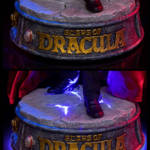 Scars of Dracula Star Ace Statue 008