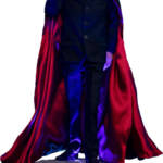 Scars of Dracula Star Ace Statue 012