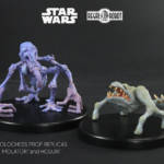 Star Wars Holochess 2 Packs 017