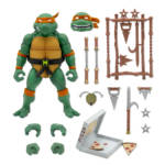 Super7 TMNT Ultimates Re Releases 002