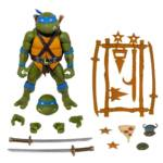 Super7 TMNT Ultimates Re Releases 004
