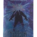 The Thing MacReady Outpost 31 NECA 001001