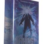 The Thing MacReady Outpost 31 NECA 001002