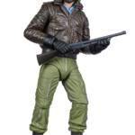 The Thing MacReady Outpost 31 NECA 001006