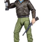 The Thing MacReady Outpost 31 NECA 001007