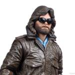 The Thing MacReady Outpost 31 NECA 001014