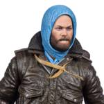 The Thing MacReady Outpost 31 NECA 001016