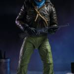 The Thing MacReady Outpost 31 NECA 001024