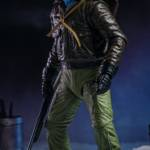 The Thing MacReady Outpost 31 NECA 001025