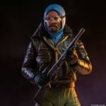The Thing MacReady Outpost 31 NECA 001027