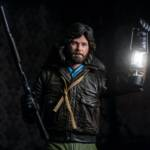 The Thing MacReady Outpost 31 NECA 001028