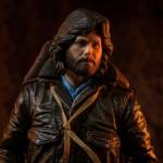 The Thing MacReady Outpost 31 NECA 001029
