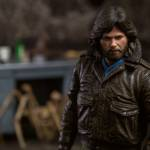 The Thing MacReady Outpost 31 NECA 001031