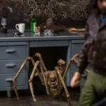 The Thing MacReady Outpost 31 NECA 001032