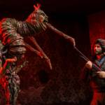The Thing MacReady Outpost 31 NECA 001033