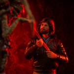 The Thing MacReady Outpost 31 NECA 001034