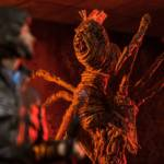 The Thing MacReady Outpost 31 NECA 001035