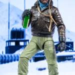 The Thing MacReady Outpost 31 NECA 001037