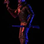 The Thing MacReady Outpost 31 NECA 001041