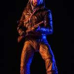 The Thing MacReady Outpost 31 NECA 001042