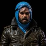 The Thing MacReady Outpost 31 NECA 001045