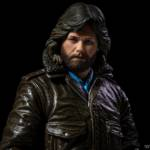 The Thing MacReady Outpost 31 NECA 001046