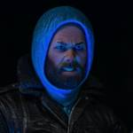 The Thing MacReady Outpost 31 NECA 001048