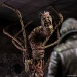 The Thing MacReady Outpost 31 NECA 001049