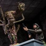 The Thing MacReady Outpost 31 NECA 001050