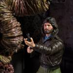 The Thing MacReady Outpost 31 NECA 001051