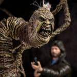 The Thing MacReady Outpost 31 NECA 001052