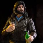 The Thing MacReady Outpost 31 NECA 001054
