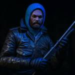 The Thing MacReady Outpost 31 NECA 001055