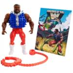 Masters of the WWE Wave 7 Figures 009