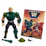 Masters of the WWE Wave 7 Figures 023