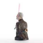 STAR WARS REVENGE OF THE SITH COUNT DOOKU BUST 3
