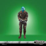STAR WARS THE VINTAGE COLLECTION 3.75 INCH THE MYTHROL Figure oop 2