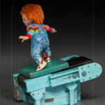Childs Play II Chucky IS 04