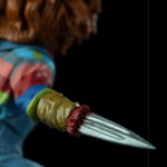 Childs Play II Chucky IS 07