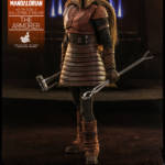 Hot Toys The Armorer 006