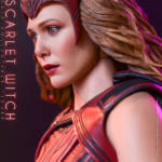 Hot Toys WandaVision Scarlet Witch Update 003