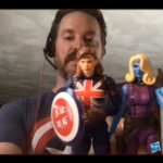 Marvel What If Live Stream 017