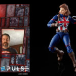 Marvel What If Live Stream 018