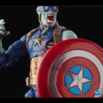 Marvel What If Live Stream 029