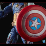 Marvel What If Live Stream 030