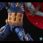 Marvel What If Live Stream 032