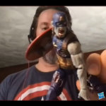 Marvel What If Live Stream 037